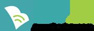 LBG.ASIA - Business Audit Services